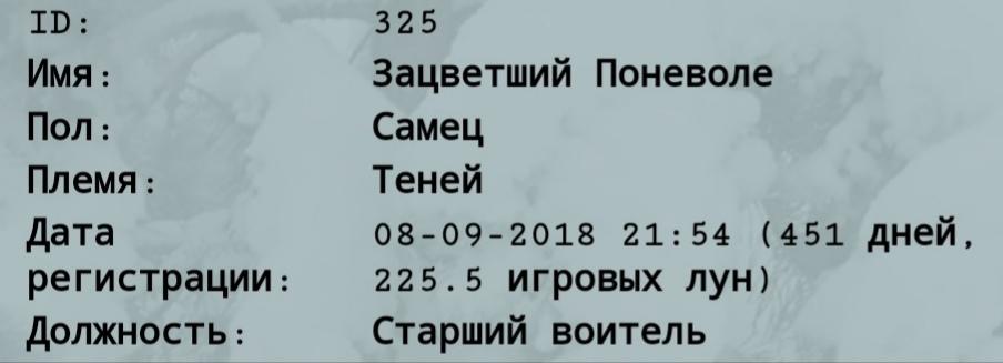 http://d.zaix.ru/g5RZ.jpg
