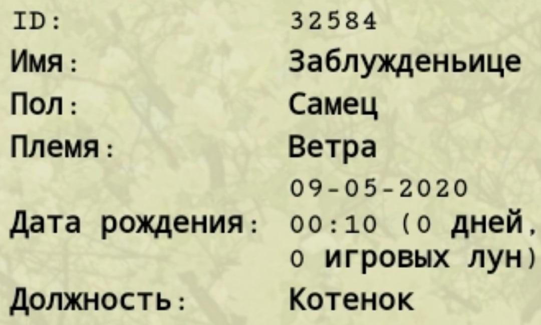 http://d.zaix.ru/juAY.jpg