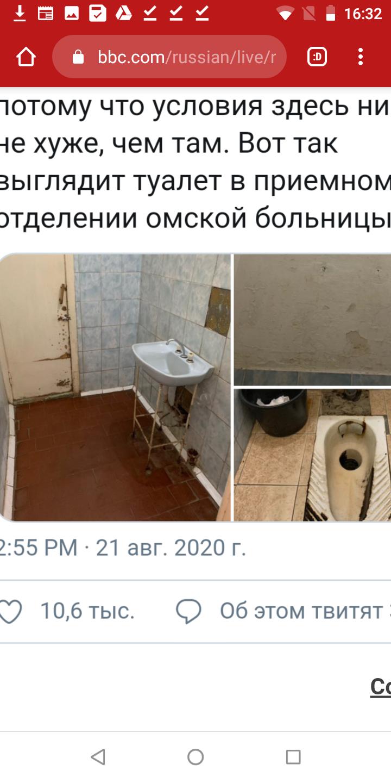 http://d.zaix.ru/n8Lj.png