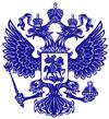 Сертификация продукции, товаров и изделий