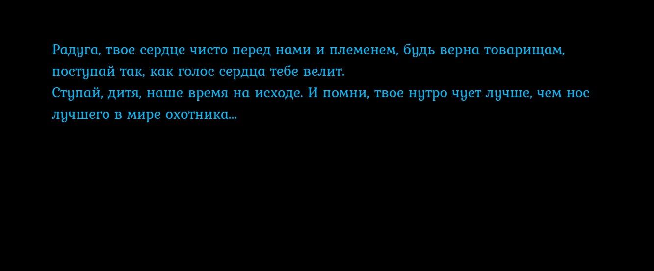 http://d.zaix.ru/k3hi.jpeg